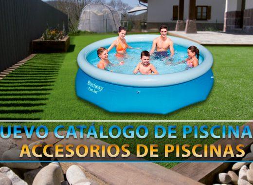 fotopiscinacatalogoredessocialesfacebook
